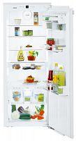 Встраиваемый холодильник Liebherr IKB 2760