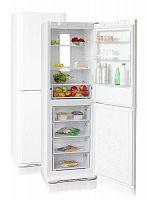 Холодильник Бирюса 340NF