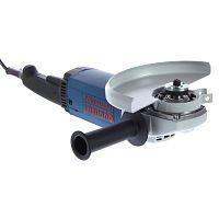 Углошлифовальная машина Фиолент МШУ1-20-230-А