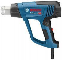 Строительный фен Bosch GHG 23-66 (06012A6301)