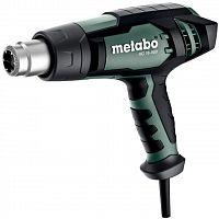 Фен технический Metabo HG 16-500 (601067000)
