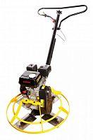 Затирочная машина RedVerg RD-PT800G