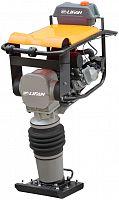 Вибротрамбовка Lifan SR75
