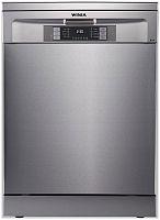 Посудомоечная машина Winia DDW-M1211SW