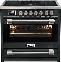 Электрическая плита Kaiser HC 93691 IS