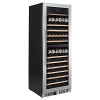 Винный шкаф Temptech E1000DX