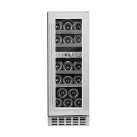 Винный шкаф Temptech STX30DS