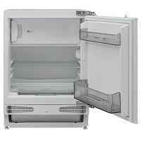 Холодильник Korting KSI 8185