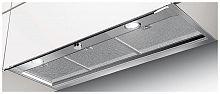 Встраиваемая вытяжка Faber In-nova Smart X A90