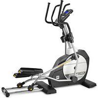 Эллиптический тренажер BH Fitness I.FDC19