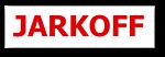 Jarkoff