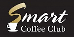 Smart Coffee Club