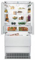 Встраиваемый холодильник Liebherr ECBN 6256-001