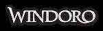 Windoro