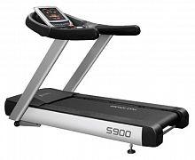 Беговая дорожка Bronze Gym S900 Promo (L)