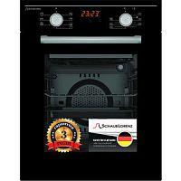 Электрический духовой шкаф Schaub Lorenz SLB EY4830