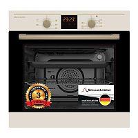 Электрический духовой шкаф Schaub Lorenz SLB EX6620