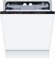 Встраиваемая посудомоечная машина Kuppersbusch IGV 6609.2
