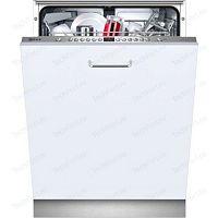 Встраиваемая посудомоечная машина NEFF S523I60X0R