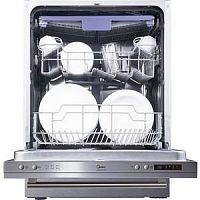 Встраиваемая посудомоечная машина Midea M60BD-1406 Auto