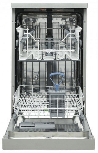 Посудомоечная машина Schaub Lorenz SLG SE4700 фото 2