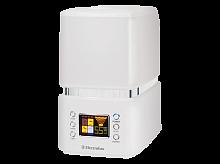 Увлажнитель воздуха Electrolux EHU-3510D white