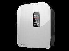 Очиститель воздуха Electrolux EHAW–7515D