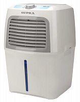 Очиститель воздуха Supra SAWC-130