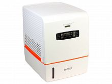 Очиститель воздуха Winia AWX-70PTOCD