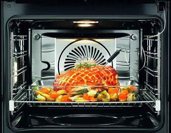 Как правильно готовить в духовке? Полезные советы и рекомендации от TehnoBT.ru