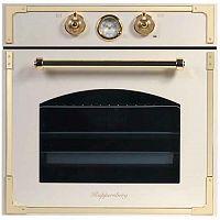 Встраиваемый электрический духовой шкаф Kuppersberg RC 699 C Gold