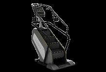Лестница-степпер Matrix C7XE VA (2013)